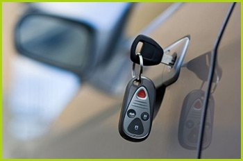 Expert Locksmith Services Frederick, CO 303-928-2661